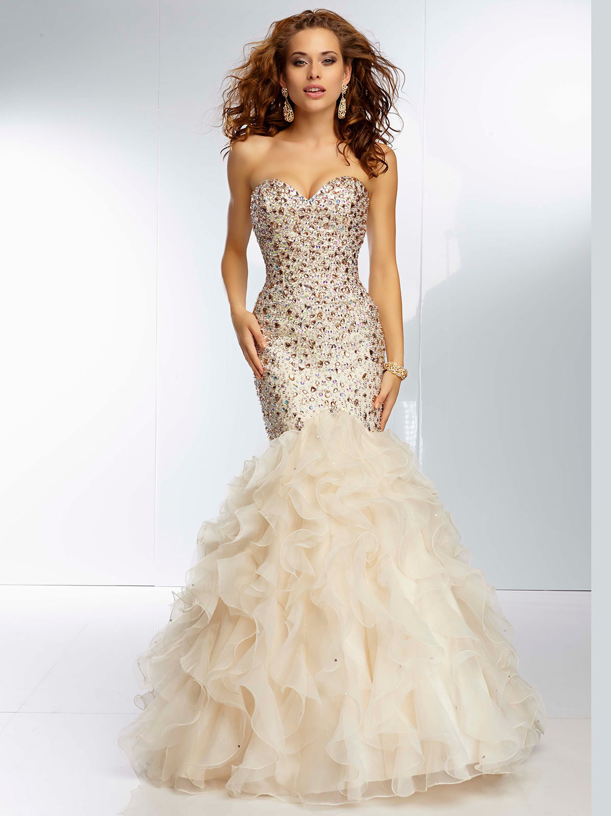 Homecoming dresses king of prussia mall discount wedding for Wedding dresses king of prussia