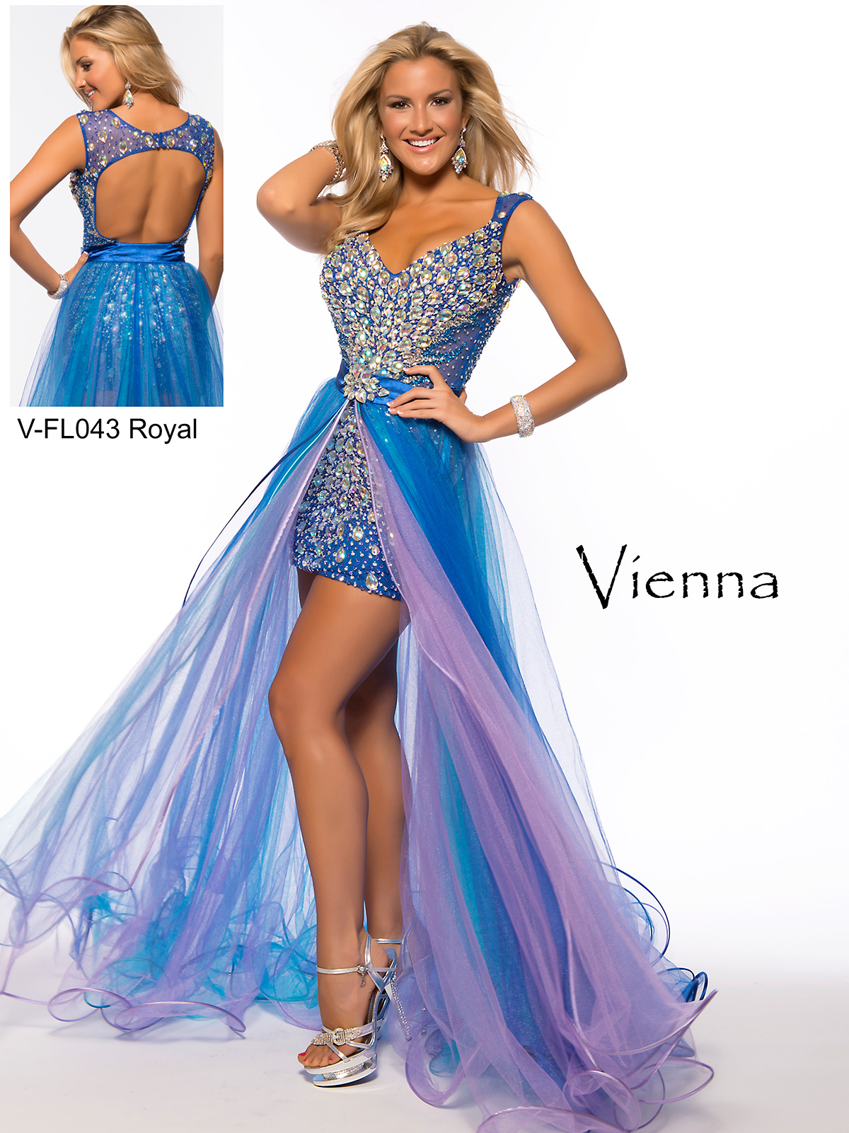 Prom dresses miami fl holiday dresses for Rental wedding dresses in miami