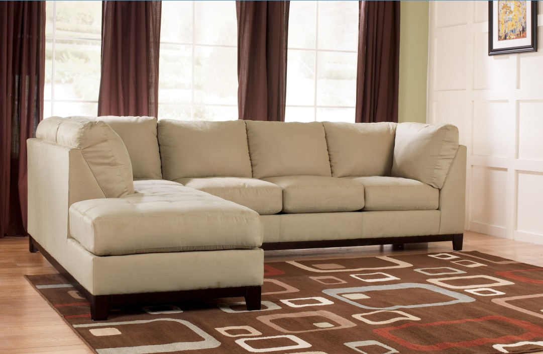 Ashley furniture sectional sofas sale black models picture for Ashley furniture sectional sofa sale