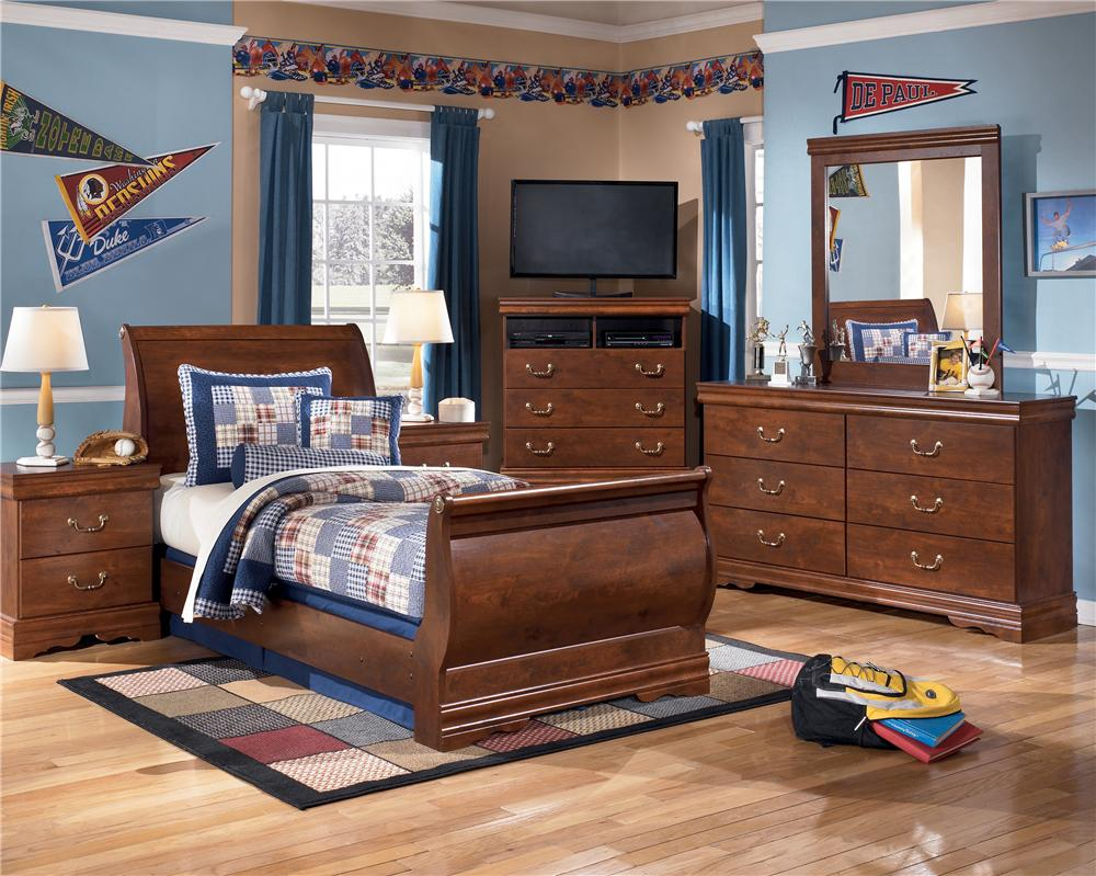 your best with decorating make and choice it for remodell bedroom the modern interior great design sets home good furniture luxury twin