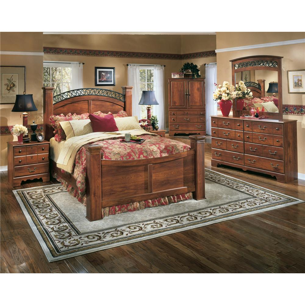 Bittersweet bedroom set 2017 2018 best cars reviews Ashley home furniture bedroom sets
