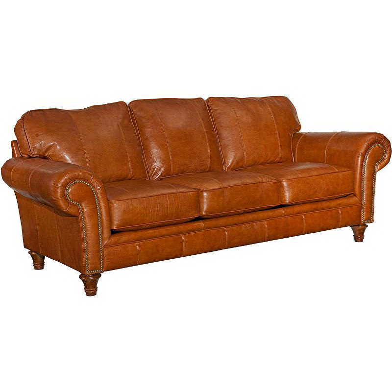 Wood Sofa With Cushions Quotes