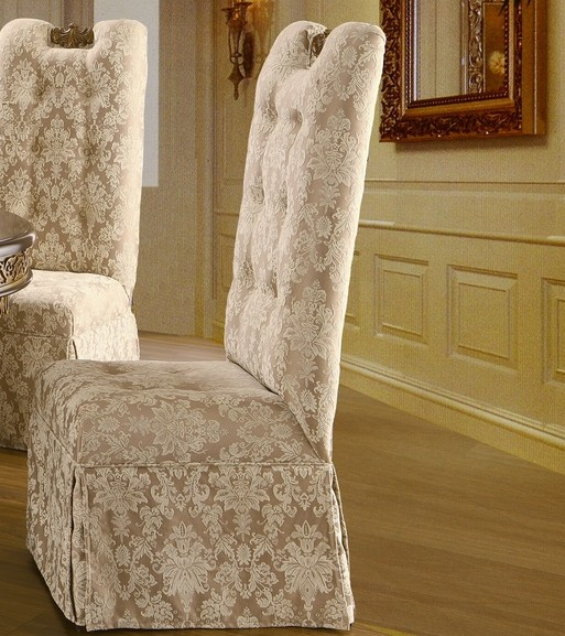 Furniture Stores In Libertyville Discount Furniture Outlet Cheap Furniture Stores In Daz
