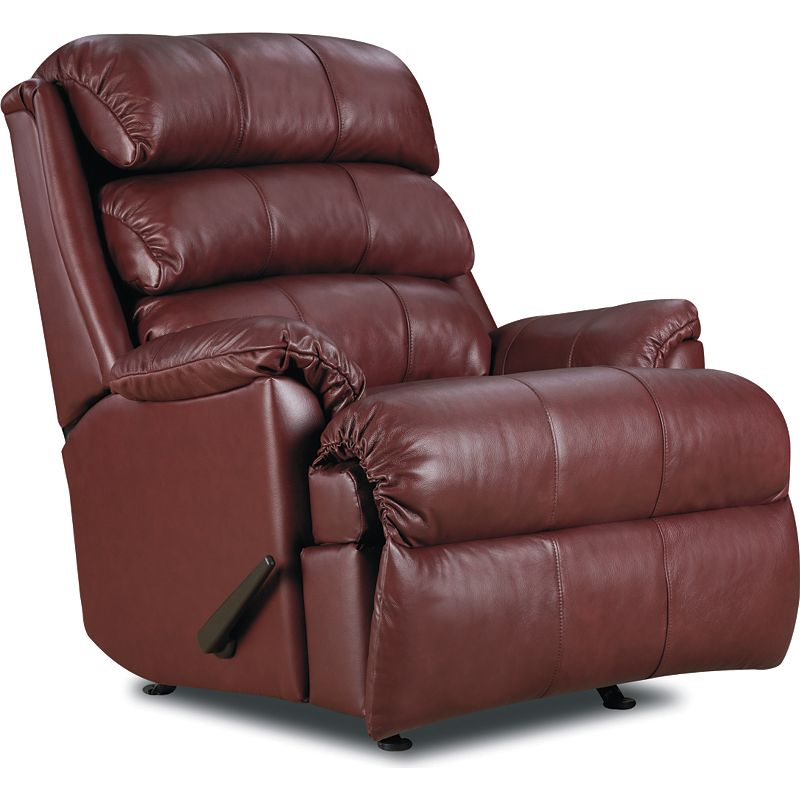Chaise Recliners Sale - Bing images