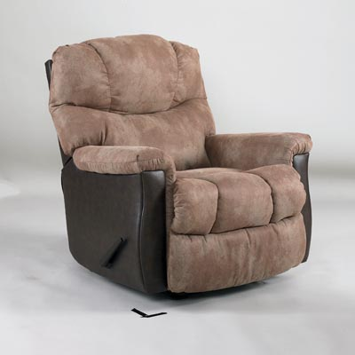 404 not found for Bulldog pad over chaise rocker recliner