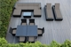 Beautiful Ohana Outdoor Patio Wicker Furniture Sectional  Sofa, Dining and Chaise Lounge  16 pc set