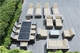 Ohana Outdoor Patio Wicker Furniture 20-Piece Seating, Dining and Chaise Lounge Set