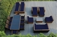 Top Selling Ohana  Patio Outdoor   Furniture Sectional  Sofa and Dining 20 pc set.    Additional 15% off. ($650+ saving )