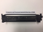 HP CF230X Extended Yield OEM Alternative Toner Cartridge, High Yield, Yields up to 5,250 pages.  CF-230X