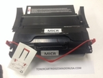 Standard Register PL5945/55 MICR OEM Alternative�Toner Cartridge.  Yields up to  15,000 pages.  ST-88100366 MICR.  Made in USA.