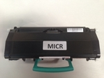 Source Technologies ST9612/9620 OEM Alternative MICR Toner Cartridge.  STI-204513. Yields up to  3,000 Pages.   Made in USA