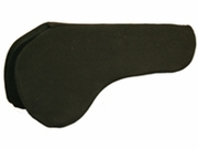 Tucker Long Shoulder Bridge Pad 42