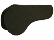 Tucker Shoulder Bridge Pad 41