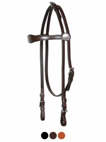 Tucker Walking Horse Bridle 118