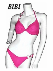 From The Pageant To The Pool � Selecting The Perfect Lady M Swimwear For Your Body Type