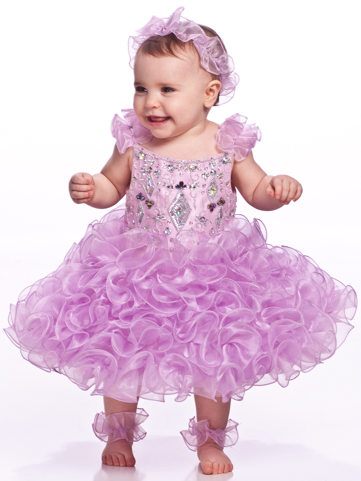 Baby Girl Pageant Dresses | Cocktail Dresses 2016