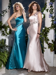 Pageant Designs Announces: Our 2012 Pageant Dresses are Here!