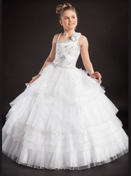 Perfect Angels Dresses for Girls in Gorgeous Shades and Styles!
