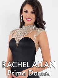 89f805794aa Rachel Allen Pageant Dresses for Kids and Adults