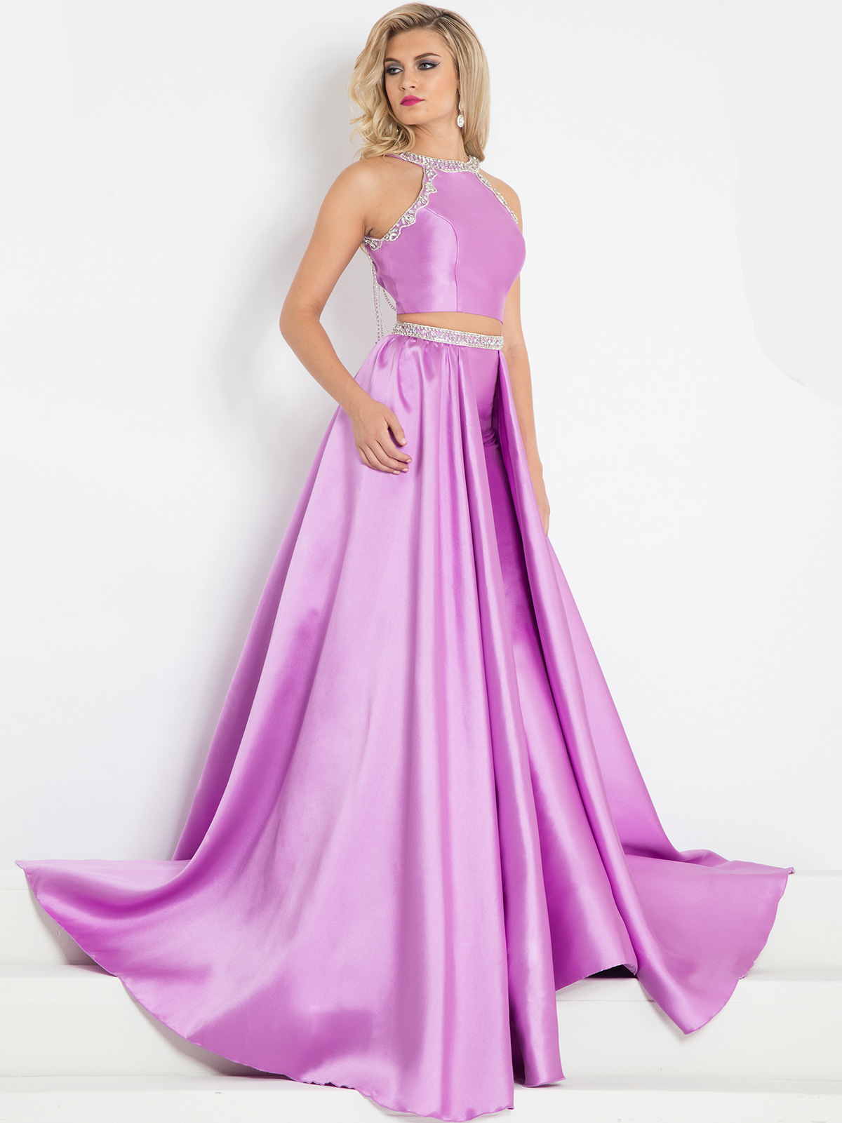 Prima Donna Winning Pageant Dresses | PageantDesigns.com