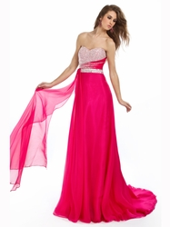 Prima Donna Pageant Dresses � Gorgeous Gowns Just Waiting for Crowns!