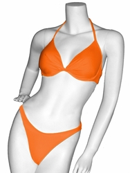 Selecting Pageant Swimwear