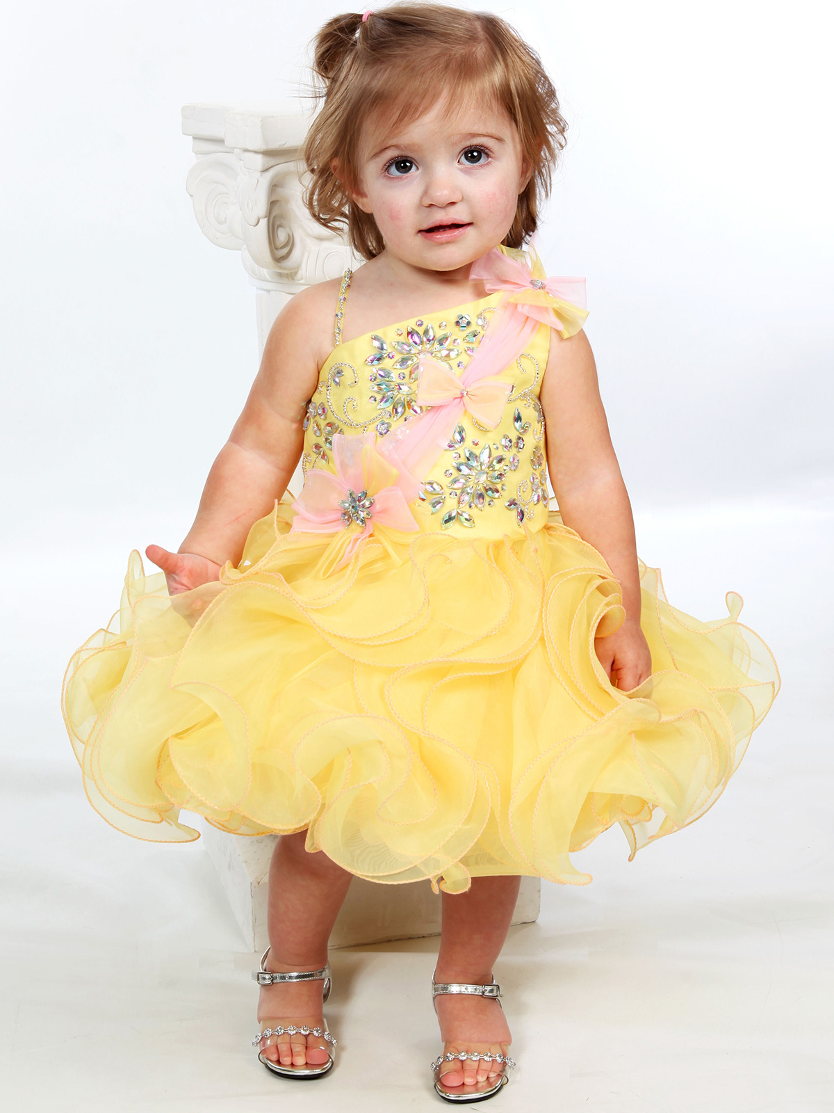 39feee873573 Tiny Miss Pageant Dresses