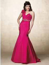 Teen Pageant Dresses: Perfect Picks for Every Personality from Alyce Dresses!