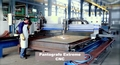 Extreme CNC Cutting System