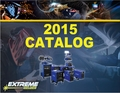 EXTREME WELDING AND CUTTING CATALOG