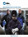 MILLER SAFETY PRODUCTS CATALOG