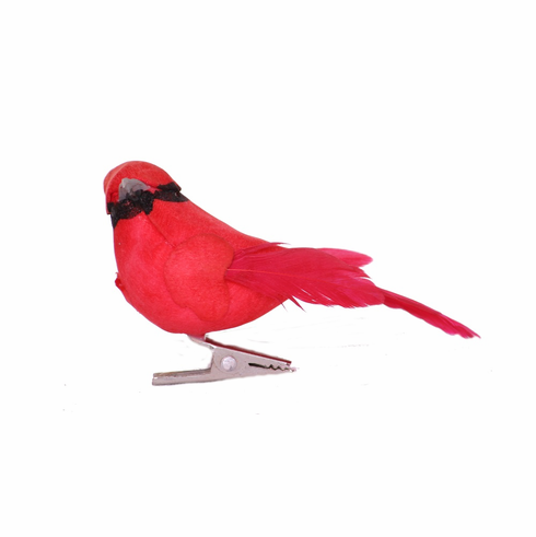 "2.5"" Cardinal <br>12 Pieces/Box"