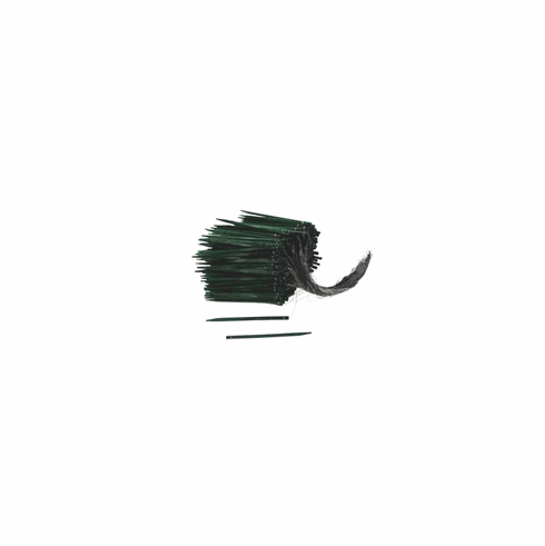 """4"""" Wood Wire Pick <br>750/Package"""