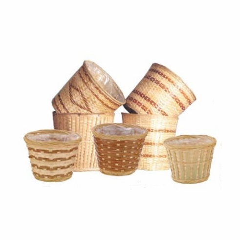 """6"""" Pot Cover <br>8/Package"""