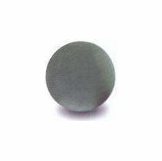 "6"" Spheres <br>OASIS Floral Foam <br>2/Bag"
