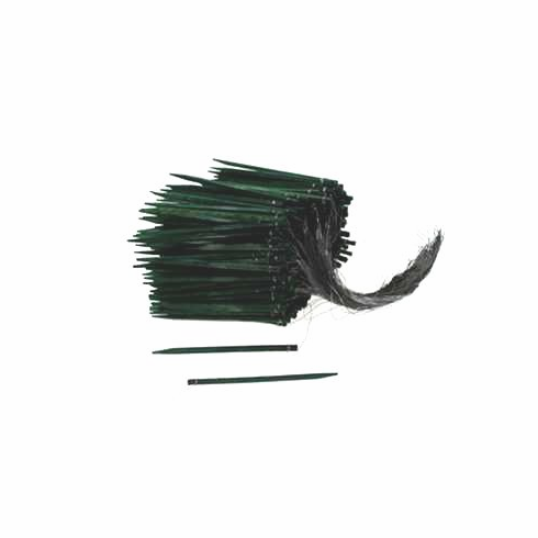 "6"" Wood Wire Pick <br>750/Package"