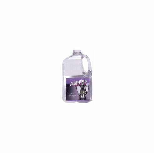 Aquaplus® Liquid <br>1 Gallon Concentrate