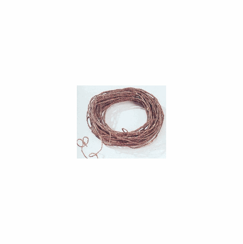 Barked Wire <br>Basil or Natural <br>70 ft. Roll