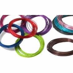 Craft and Design Wire