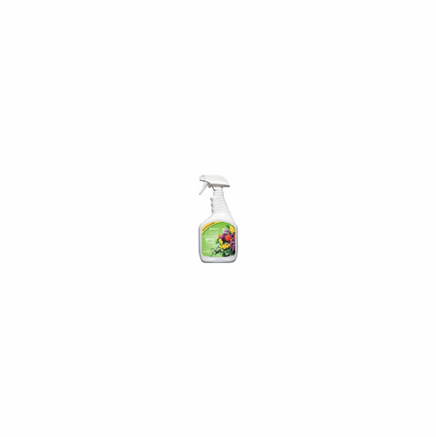 Crowning Glory <br>Spray Bottle <br>32. fl. oz.