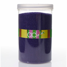 Deco Sand <br>Purple <br>46 oz