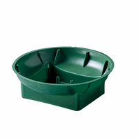 Design Bowls <br>& Containers