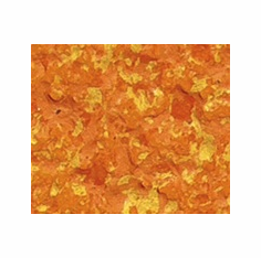 Design Master Colortex<br> 11 oz. Pumpkin