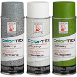 Design Master Colortex