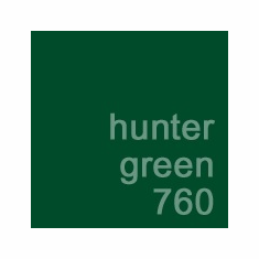 Design Master Colortool Spray Paint 12 oz.<br>Hunter Green