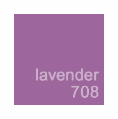 Design Master Colortool Spray Paint 12 oz.<br>Lavender