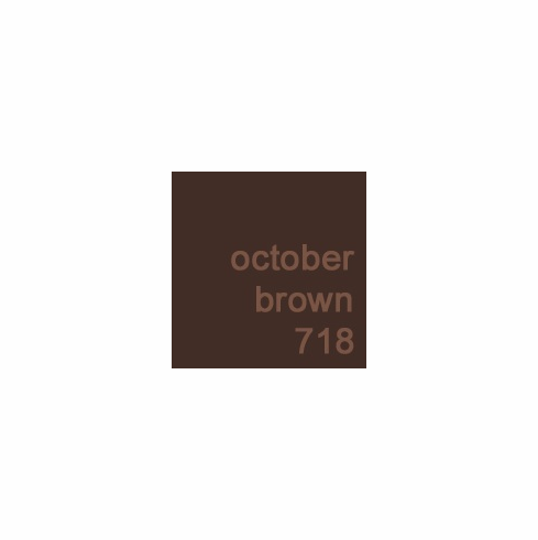 Design Master Colortool Spray Paint 12 oz.<br>October Brown