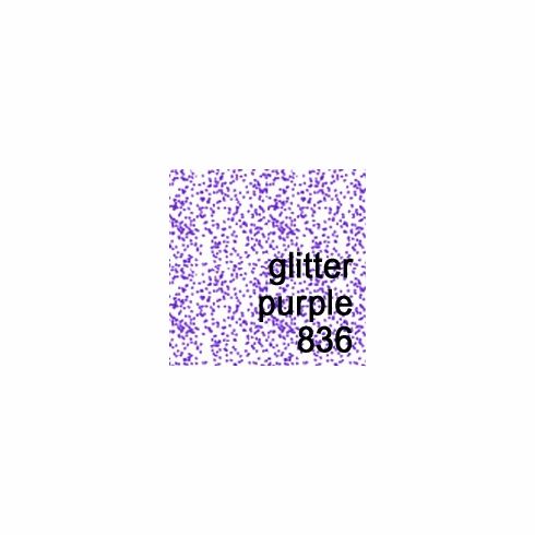 Design Master<br> Glitter Spray  5.5 oz.  <br>Purple