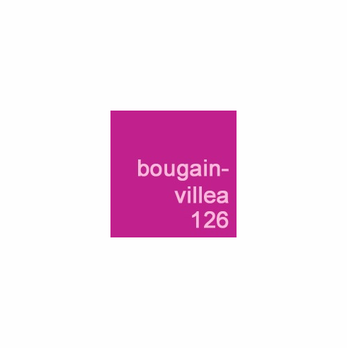Design Master Just for <br>Flowers 12 oz.<br>Bougainvillea
