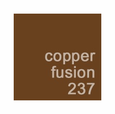 Design Master <br>Metallic Spray 5.5 oz. <br>Copper Fusion